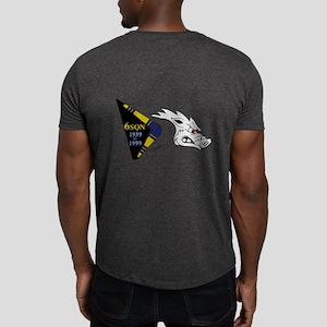 F-111G Dark T-Shirt