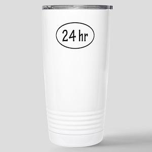 tekton pro24 hr Stainless Steel Travel Mug