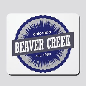 Beaver Creek Mousepad