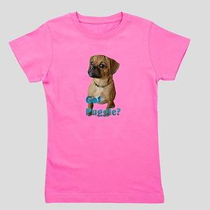 Got Puggle? T-Shirt