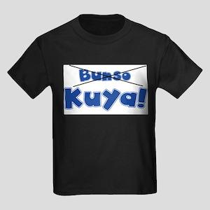 ExBunso T-Shirt