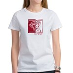 Year of the Monkey Women's T-Shirt