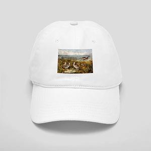 Shooting on the prairie - 1907 Baseball Cap
