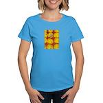 Cool Chick Women's Dark T-Shirt