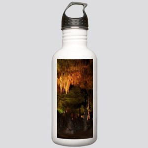 Chandelier Stainless Water Bottle 1.0L