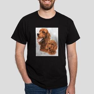 Irish Setter Pup T-Shirt
