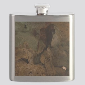 What Do You See? Flask