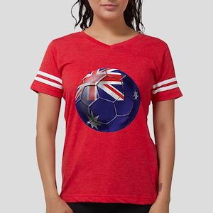 Australian Football Womens Football Shirt