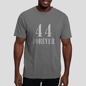 44 Forever Mens Comfort Colors Shirt
