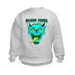Nacho Ghoul Sweatshirt