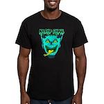 Nacho Ghoul T-Shirt
