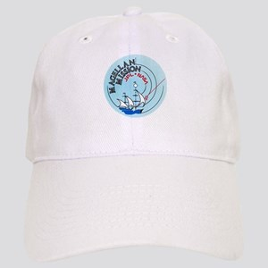 STS-33 Discovery Cap