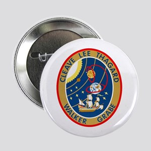 """STS-30 2.25"""" Button"""