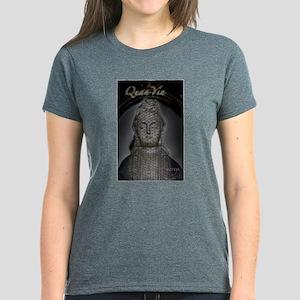 Quan Yin, the goddess of mercy. T-Shirt