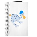 Dodo Journal