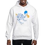 Dodo Hooded Sweatshirt