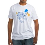 Dodo Fitted T-Shirt