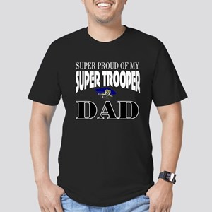 Trooper dad T-Shirt
