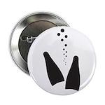Fins & Bubbles Button