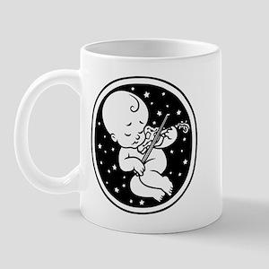 Viol-In-Side II Mug