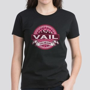 Vail Honeysuckle T-Shirt