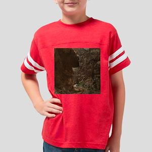 Colorado Clear Creek Youth Football Shirt