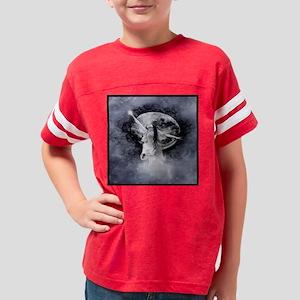 shooting star 1050x1050 Youth Football Shirt