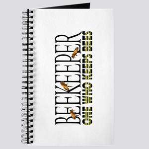 BEEKEEPER Journal