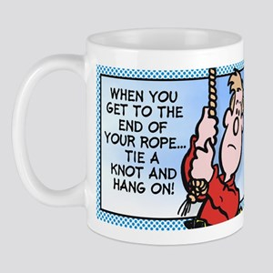 Kasey and Company Mug