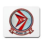 RVAH-12 Mousepad