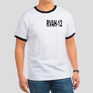 RVAH-12 Ringer T