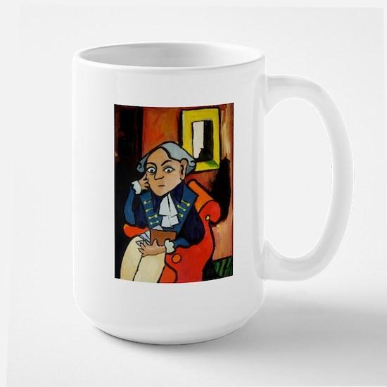 Kant Mugs