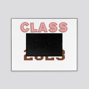 Class of 2023 Picture Frame