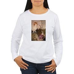 Winter 4 T-Shirt