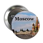 "Moscow 2.25"" Button (100 pack)"