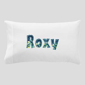 Roxy Under Sea Pillow Case