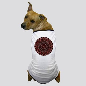 Chocolate Raspberries Dog T-Shirt