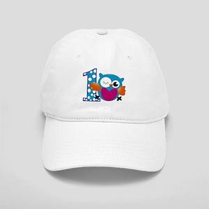 25bc071faff15 Safari 1st Birthday Hats - CafePress