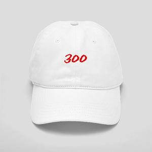 300 Spartans Sparta Cap