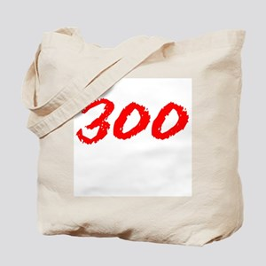 300 Spartans Sparta Tote Bag