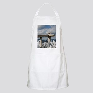 Great Smoky Mountain National Park Apron