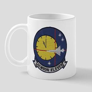 AEWRON ELEVEN Mug