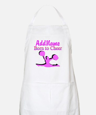 TOP CHEERLEADER Apron
