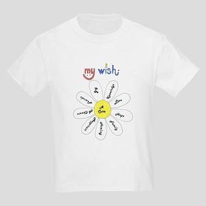 My Wish T-Shirt