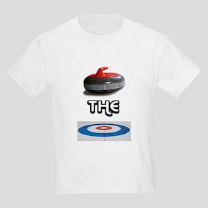Rock the House Kids T-Shirt