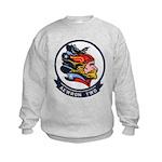 VW-2 Kids Sweatshirt