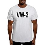 VW-2 Light T-Shirt