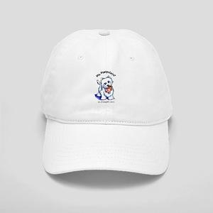 Westie Manipulate Cap