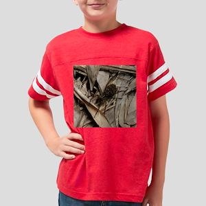 Mama Spider 2 5 25x5 25 Youth Football Shirt
