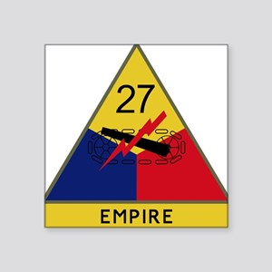 Empire Sticker